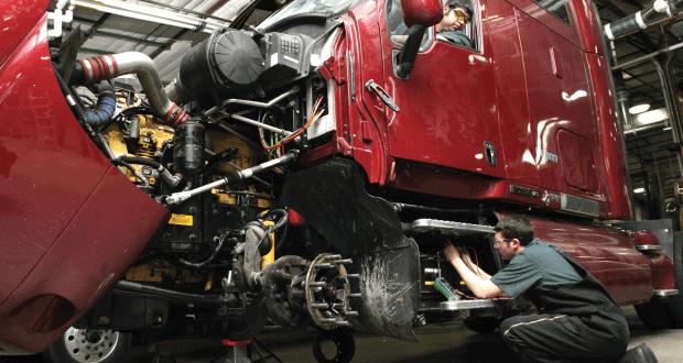 Truck-and-Transport-Mechanic
